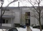 Foreclosed Home in BRIGHT BOUNTY LN, Dayton, OH - 45449