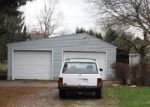 Foreclosed Home in BROADWAY AVE, Louisville, OH - 44641