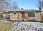 Foreclosed Home en N ELLA RD, Spokane, WA - 99212