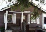 Foreclosed Home en E WABASH AVE, Spokane, WA - 99207