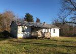 Foreclosed Home en MOTTLEY MILL RD, Cumberland, VA - 23040