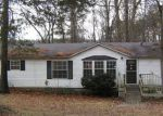 Foreclosed Home en PATRIOT LN, Fredericksburg, VA - 22408