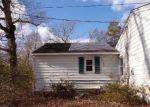 Foreclosed Home en QUALLA RD, Chesterfield, VA - 23832