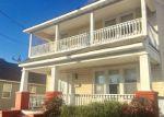 Foreclosed Home en E VIRGINIA BEACH BLVD, Norfolk, VA - 23504