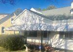 Foreclosed Home en NORCOVA AVE, Norfolk, VA - 23513