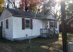 Foreclosed Home en WOODSTOCK ST, Portsmouth, VA - 23701