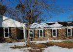 Foreclosed Home in REVELLE DR, Newport News, VA - 23608