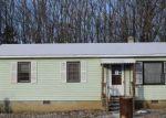 Foreclosed Home en MOUNTAIN HILL RD, Palmyra, VA - 22963