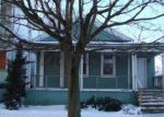 Foreclosed Home en JAMES ST, Utica, NY - 13501