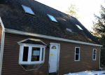 Foreclosed Home en SHELLEY LN, New Boston, NH - 03070