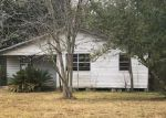 Foreclosed Home en BROWN RD, Silsbee, TX - 77656