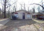 Foreclosed Home en ROYAL WOOD DR, Memphis, TN - 38128