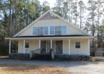 Foreclosed Home en MILL POND RD, Myrtle Beach, SC - 29588