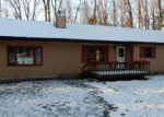 Foreclosed Home en NORTHPARK DR E, East Stroudsburg, PA - 18302