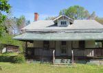 Foreclosed Home en MATTIE CAMPBELL RD, Honea Path, SC - 29654