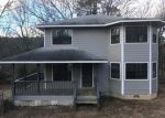 Foreclosed Home en GOOD HOPE FARMS RD, Aiken, SC - 29803