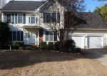 Foreclosed Home en FOXBERRY RD, Fayetteville, NC - 28314