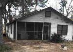 Foreclosed Home en GEORGETOWN ST, Marion, SC - 29571