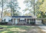 Foreclosed Home en ROSEMARIE LN, Mullins, SC - 29574