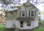 Foreclosed Home en AIRPORT RD, Endicott, NY - 13760