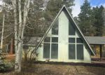 Foreclosed Home en YELLOWOOD CT, La Pine, OR - 97739