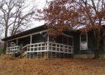 Foreclosed Home en NADIA ST, Madill, OK - 73446