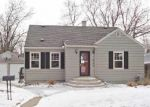 Foreclosed Home en W 29TH ST, Sioux Falls, SD - 57105