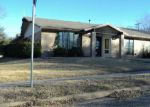Foreclosed Home en HOUSTON ST, Copperas Cove, TX - 76522