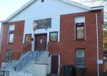 Foreclosed Home en WINSTON ST, Greensboro, NC - 27401