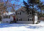 Foreclosed Home en CEDAR VALLEY RD, Poughkeepsie, NY - 12603