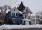 Foreclosed Home en E MAIN ST, Watertown, NY - 13601