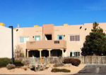 Foreclosed Home en MIGUEL CHAVEZ RD, Santa Fe, NM - 87505