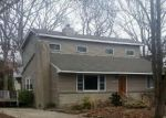 Foreclosed Home en HAND AVE, Cape May Court House, NJ - 08210