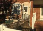 Foreclosed Home en KAVANAGH RD, Dundalk, MD - 21222