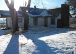 Foreclosed Home en GLOVER LN, Okanogan, WA - 98840