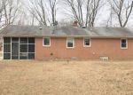 Foreclosed Home en PINE ST, Charlotte Hall, MD - 20622