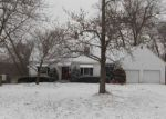 Foreclosed Home en W 31ST ST, Independence, MO - 64055