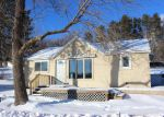 Foreclosed Homes in Cloquet, MN, 55720, ID: F4242139