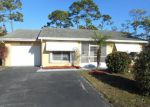 Foreclosed Home en PINE MANOR DR, Lake Worth, FL - 33467