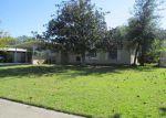 Foreclosed Home en BROWNING ST, Sarasota, FL - 34237