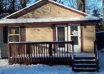 Foreclosed Home en DOLLENA AVE, Prudenville, MI - 48651