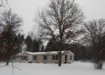 Foreclosed Home en S GRAYLING RD, Grayling, MI - 49738