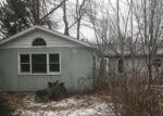 Foreclosed Home en ORVAL DR, Fort Gratiot, MI - 48059