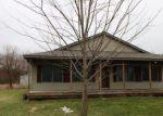 Foreclosed Home en HERD RD, Metamora, MI - 48455