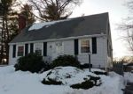 Foreclosed Home en N QUINCY ST, Brockton, MA - 02302