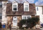 Foreclosed Home en SUMMER OAK DR, Germantown, MD - 20874