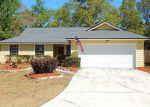 Foreclosed Home en CUTLASS RD, Orange Park, FL - 32065