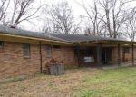 Foreclosed Home en CRESCENT DR, Ferriday, LA - 71334