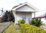 Foreclosed Home en WASHINGTON ST, Kenner, LA - 70065