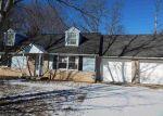 Foreclosed Home en ALLENS FORK DR, Burlington, KY - 41005